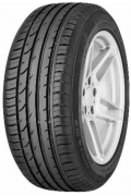 CONTINENTAL 215/60 R16 ContiPremiumContact 2 95H