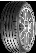 Dunlop 245/45 R18 100Y SP SPORT MAXX RT 2 XL