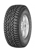 Continental 245/70 R16 ContiCrossContact AT 111S XL