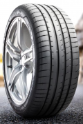 GOODYEAR 245/45 R17 EAGLE F1 (ASYMMETRIC 3) 95Y