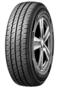 Nexen 215/65 R16C ROADIAN CT8 109/107T