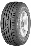 Continental 205/70 R15 ContiCrossContact LX 2 96H