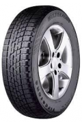 FIRESTONE 195/55 R16 Multiseason 87H