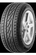 Continental 275/50 R19 ContiPremiumContact 112W XL