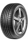 Voyager 215/60 R16 VOYAGER SUMMER 99H XL