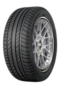 CONTINENTAL 245/45 R16 ContiSportContact Z FR