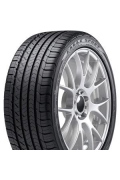 Goodyear 245/50 R20 105V EAG SP AS J XL FP
