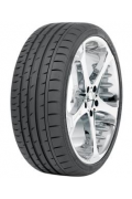 Continental 235/45 R17 ContiSportContact 3 97W XL