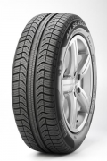 Pirelli 215/45 R17 CINTURATO AS PLUS S-I XL 91W