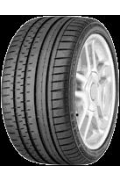 Continental 275/40 R18 ContiSportContact 2 103W XL