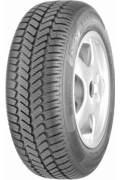 Sava 185/60 R14 82H ADAPTO HP MS