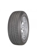 Goodyear 255/50 R19 107Y EAGLE F1 ASYMMETRIC SUV XL