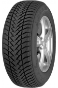 Goodyear 255/60 R17 106H ULTRA GRIP + SUV MS