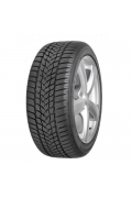 Goodyear 255/55 R18 109H UltraGrip Performance SUV G1 XL SCT