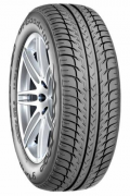 BFGOODRICH 185/60 R15 G-GRIP ALL SEASON2 88H XL