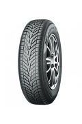 Yokohama 245/45 R18 100V V905 BLUEARTH XL