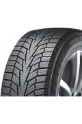 Hankook 215/55 R16 Winter i*cept IZ2 W616 97T XL
