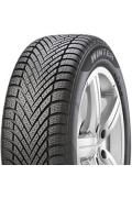 Pirelli 215/55 R17 CINTURATO WINTER 98T XL