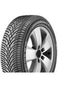 BFGoodrich 235/40 R18 95V EXTRA LOAD TL G-FORCE WINTER2 GO