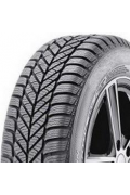 Diplomat 195/65 R15 91T Winter ST