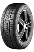 Firestone 205/70 R15 DESTINATION WINTER 96T