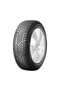BFGoodrich 205/55 R16 94V G-GRIP ALL SEASON2 XL