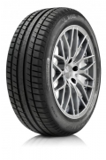Kormoran 195/60 R15 88H ROAD PERFORMANCE