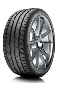 Taurus 235/55 R17 ULTRA HIGH PERFORMANCE 103W XL