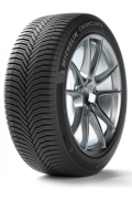 Michelin 225/60 R16 102W CROSSCLIMATE+ XL
