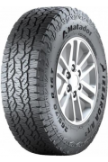 Matador 255/65 R17 MP72 Izzarda A/T 2 110H