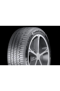 CONTINENTAL 225/50 R18 PremiumContact 6 99W XL