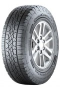 Continental 205/70 R15 CrossContact ATR 96H