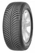 Goodyear 205/65 R15 94H VEC 4SEASONS G2