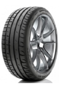 Taurus 215/40 R17 ULTRA HIGH PERFORMANCE 87W XL