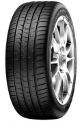 Vredestein 235/40 R18 Ultrac Satin 95Y XL