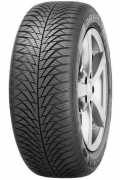 Fulda 205/55 R16 94V MULTICONTROL XL