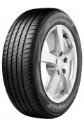 Firestone 185/65 R15 ROADHAWK 88T