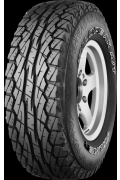 Falken 205/80 R16 WILDPEAK WP/AT01 104T XL