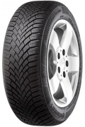 Continental 205/55 R16 91H FR WinterContact TS 860