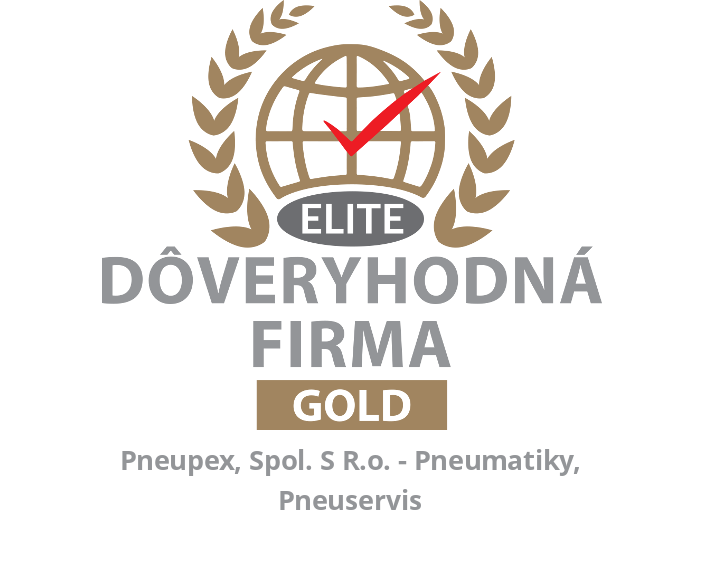 Logo_eliteGold_2019_full.png
