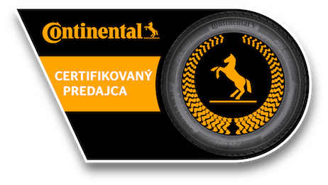 certifikovany_predajca_continental.png