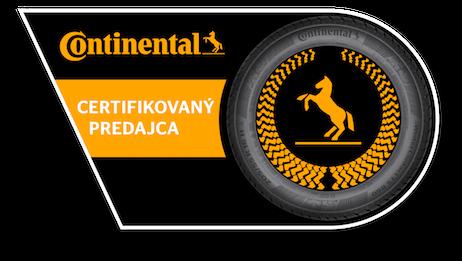 certifikovany_predajca_continental.png