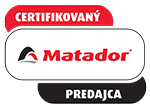 certifikovany_prodajca_matador.png